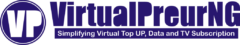 VirtualPreneurNG